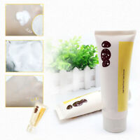 Volcanic Mud Deep Cleansing Foam Pore Cleanser Wash Face Facial Skin Сare 100g