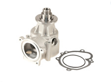 For BMW E46 M3 01-06 Engine Motor Water Pump Geba 11517838118