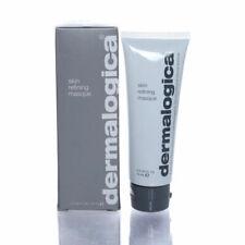 Dermalogica Skin Refining Masque 2.5 oz/75ml