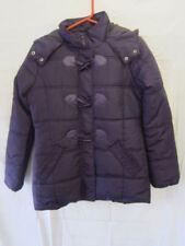 Abrigos y chaquetas de mujer de color principal multicolor 100% algodón