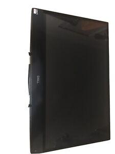 """Dell Inspiron 22-3275 AIO PC 21.5"""" inch lcd screen AMD E2 250 gb hdd"""