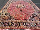 12x17 antique oriental rug signature palace size