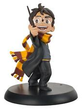 Kids Adults Warner Bros Harry Potter's First Spell Diecast QM Figure Xmas Gift