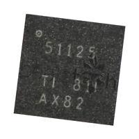 "POWER CONTROLLER IC - MacBook Pro 13"" A1278, 15"" A1286 2008,2009,2010,2011,2012"
