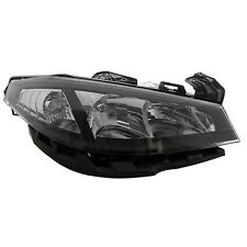 PHARE OPTIQUE AVANT RENAULT LAGUNA 2 PHASE 2 ESTATE 04/2005-09/2007DROIT