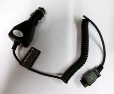 Car Charger for Siemens SL42 SL42i SL43 SL43i SL45 SL45i Mobile Phone