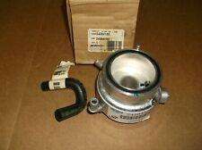 Chevy Monte Carlo Engine Oil Cooler~24504105~Hose~24506766~Genuine GM~Malibu~99