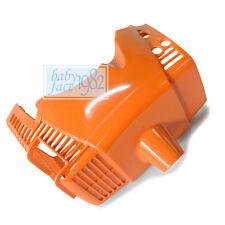 Top Engine Cover Shroud For Stihl Trimmer FS120 FS200 FS202 FS250 # 41340840911