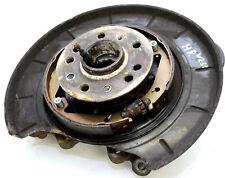 Mercedes w251 R-KL w164 ML GL a1643500808 a1643501408 FUSEE MOYEU ROUE HR