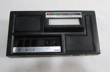 Colecovision Expansion Module 1 Atari 2600 Game Cartridges Untested Parts Repair