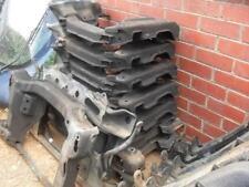 Holden Commodore Vn Vp Vq Vr Vs Vt Vu Vx  V6 Engine K Frames $70 each