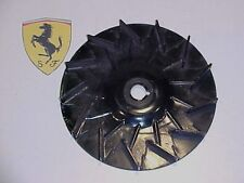 Ferrari 330 Alternator Pulley Cooling Fan 250 275 365 400