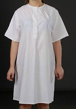 HOSPITAL PATIENT GOWN, MEDICAL GOWN GOOD QUALITY