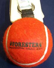 Forester Arborist 14 oz Throw Ball Tennis Ball