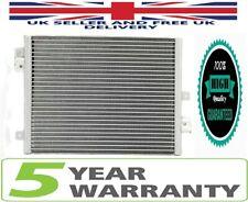 CONDENSER AIR CON RADIATOR FIT PORSCHE 911 996 997 BOXSTER 987 CAYMAN 987