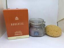 Borghese Fango Ferma Firming Mud Mask Face & Body 17.6 oz / 430ml New In Box