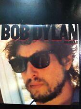 *NEW* CD Album Bob Dylan - Infidels (Mini LP Style Case)