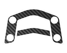 JOllify Carbon Cover für Kawasaki ER6N (ER6N) #431b