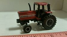 1/64 ERTL custom farm toy international ih farmall 3088 tractor w/ 4 post canopy