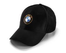 BMW Motorrad K589 K1100 Poignée Bar End Cover Cap Trim 32712307452