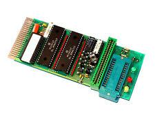 < QUICKBYTE 2 > Eprombrenner für Commodore 64 Eprom-Programmer C64 (CO0010)