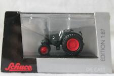 Schuco 452629600  Ursus (Lanz) C-45 Traktor 1.87