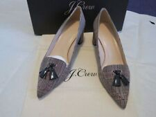 a67289298a1 Women s Casual US Size 8