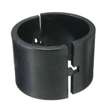 New 30mm Rings to  25mm 1'' Rifle Scope Mount Ring Inserts Adapter Convert UK