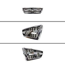 New TO1200298 Grille for Toyota 4Runner 2006-2009