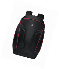 Asus rog shuttle backpack sac pour 17 pouces notebook