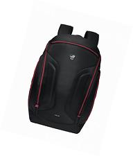 Asus ROG Shuttle Backpack Bag for 17-Inch Notebook