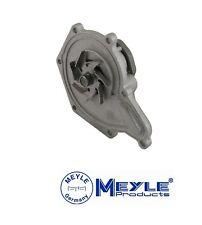 For Audi A4 A6 Quattro Q7 S4 S5 VW Touareg Engine Water Pump Meyle NEW