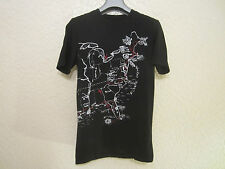 MCQ by Alexander McQueen T-SHIRT STAMPATA