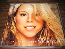 Original MARIAH CAREY Charmbracelet CD 400FL-1