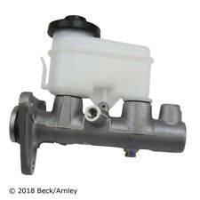 Beck/Arnley 072-8918 New Master Brake Cylinder