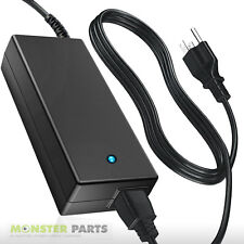AC Adapter fit Westinghouse LCM-15v5 LCD monitor Power Adapter AC/DC Charger Sup