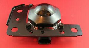 Adaptive Speed Cruise Control Sensor Module NEW OEM 2016 - 2017 Grand Cherokee