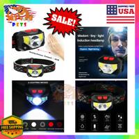 Details about  /lamparas de cazeria caseria luz para ir de caza recargable 9000mAh nuevo LED