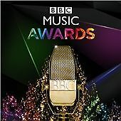 Various Artists - BBC Music Awards (2xCD)