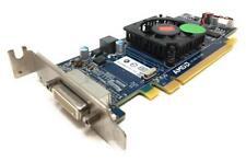 AMD ATI Radeon HD 6350 512MB PCI-E DMS-59 S-Video Low Profile 0HFKYC tested