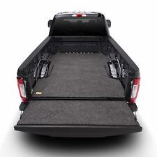 """BedRug 3/4"""" Carpet Truck Bed Mat for 1999-2016 Ford Super Duty 6'6"""" Bed"""
