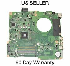 HP 15-F023WM Laptop Motherboard Intel Celeron N2920 DAU88MMB6A0 31U88MB0080