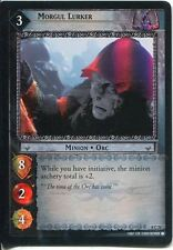 Lord Of The Rings CCG Foil Card SoG 8.C76 Morgul Lurker