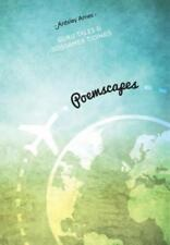Poemscapes - Guru Tales and Gossamer Tidings by Ardsley Ames (2014, Hardcover)