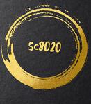 sc8020