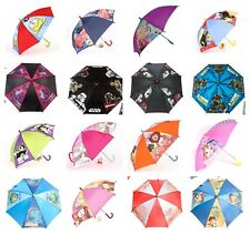 Cool Kids \ Chlidrens marca paraguas adecuado para Niñas Chicos \