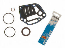 Victor CS54397 Engine Conversion Gasket Set Audi Volkswagen 1.8L DOHC Turbo