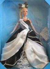 Barbie 1996 Midnight Waltz - Ballroom Beauties Collection