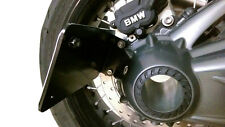 BMW NineT 9T Swing Arm Tidy Tail License Plate Holder USA Made