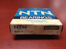 NTN 6313ZZC3/5C New Bearing